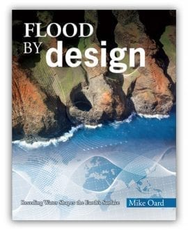 Flood By Design Front cover