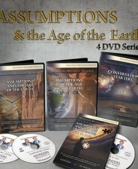 Dating Methods and Conversation Starters DVD Bundle