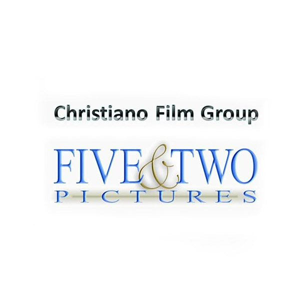 Christiano Films Brothers Five and Two Pictures