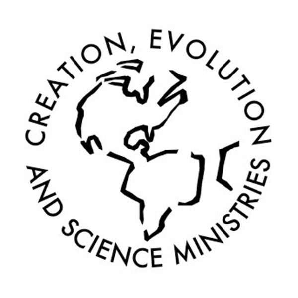 Creation Evolution and Science Ministries - Russ Miller