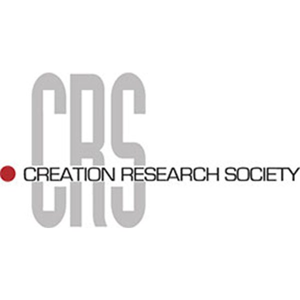 Creation Research Society - Kevin Anderson