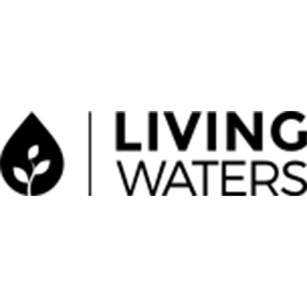 Living Waters - Ray Comfort