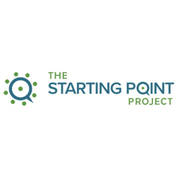 The Starting Point Project - Jay Seegert