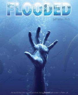 Flooded Book