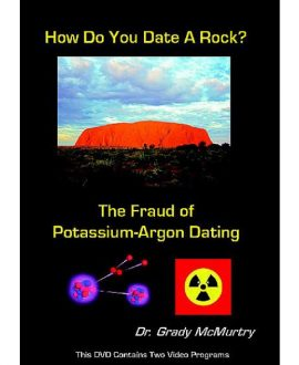 How Do You Date A Rock? - DVD | CWV