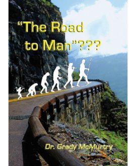 The Road to Man ??? - DVD | CWV